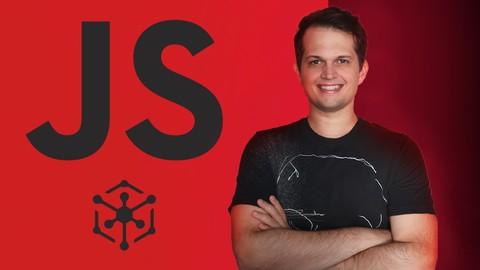 Orientação a Objetos com JavaScript (Projetos e TypeScript)