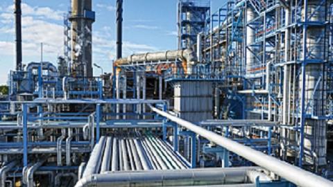 API II ASTM II ASME II Valves Material II Piping Engineering
