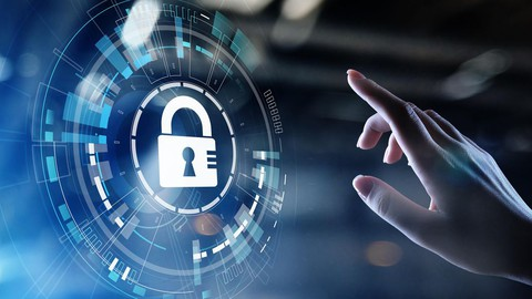 CyberSecurity - Practice Paper-2021 Updated*