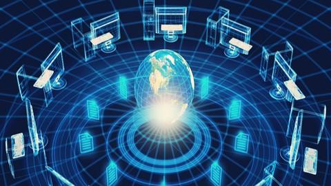 SAS A00-250 SAS9 Administration Platform Practice Exam