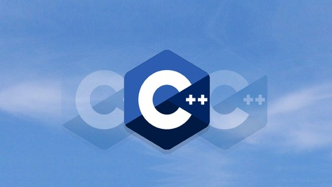 C++ Programming MADE EASY : A Concise C++ Course