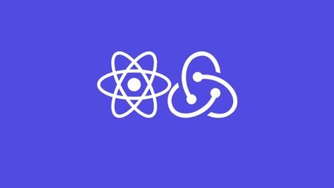Kurs React, Redux - frontend - aplikacja w 12 godzin