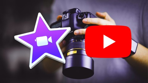 IMOVIE FOR BEGINNERS (2021)