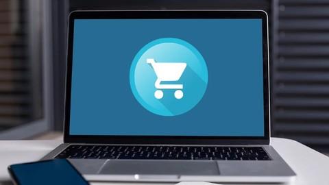 Kennzahlen im E-Commerce