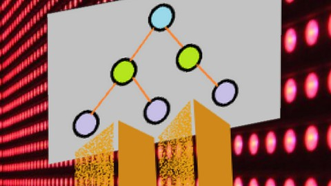 Advanced Data Structures-Part I-TREE ADT