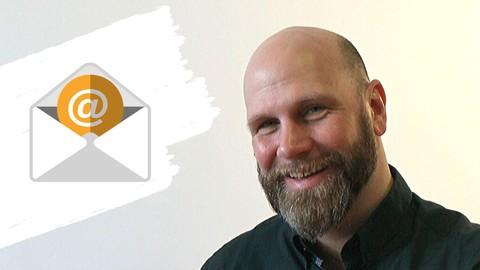 Email Marketing: Mit Newslettern erfolgreich // Corona-Preis