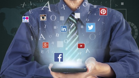 Google, Facebook, Yelp Review Marketing Entrepreneurs 2021!