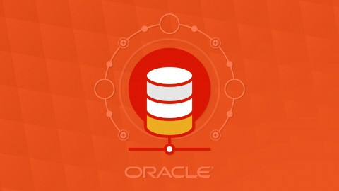 Oracle active dataguard
