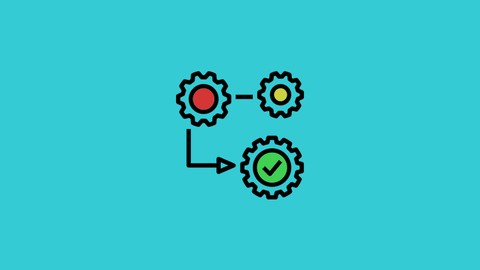Complete Practical .NET Core Worker Service Development