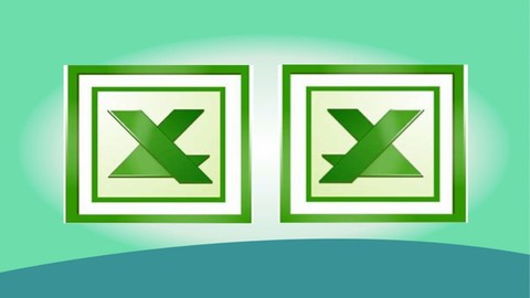 MS Excel Advanced: Fast Track Training