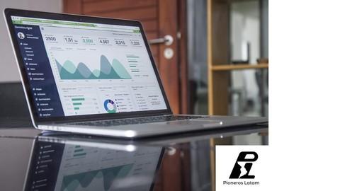 Planeación Financiera en Excel