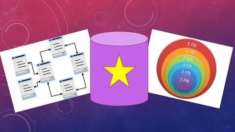 ✔Guía Definitiva: Diseño de Bases de Datos Relacionales