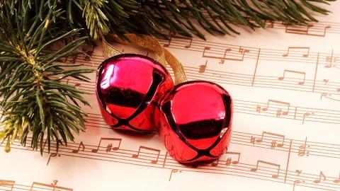 Holiday Music Marketing (Christmas, Hanukkah & More)