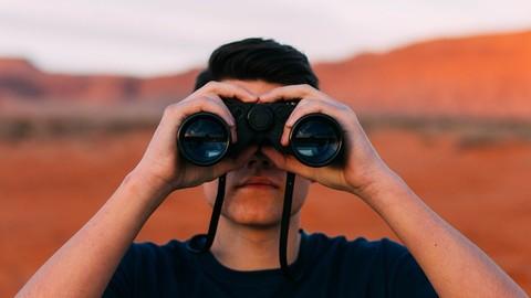 「検索戦略」入門【欲しい情報を最短時間で入手しよう!Google・GitHub 検索などで使える4つの戦略プロセスとは】