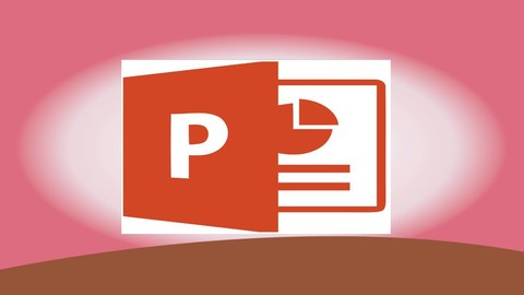 MS PowerPoint For Beginners: Fast Track Training