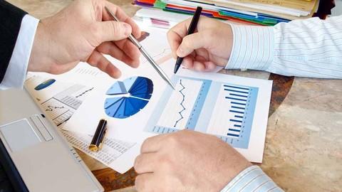 Revenue Management & Hotel Marketing in 2021