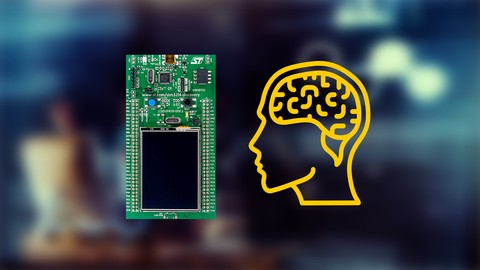 Embedded RTOS: Hands on using an STM32 ARM Cortex-M4