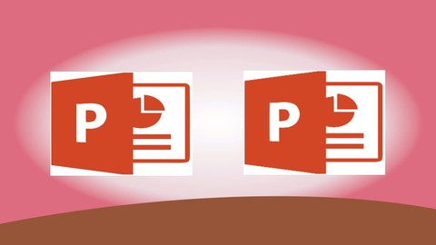 MS PowerPoint Advanced: Fast Track Training