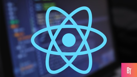React JS :Uygulamalı React JS Eğitimi