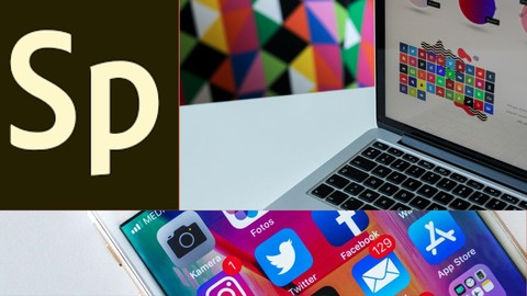 Learn to Create Professional Social Media Graphics