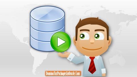 Dominando el Lenguaje PL/SQL de la Base de Datos ORACLE