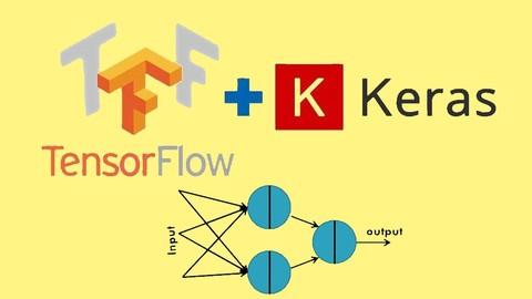 פיתוח של  רשתות נוירונים בפייתון בעזרת machine learning