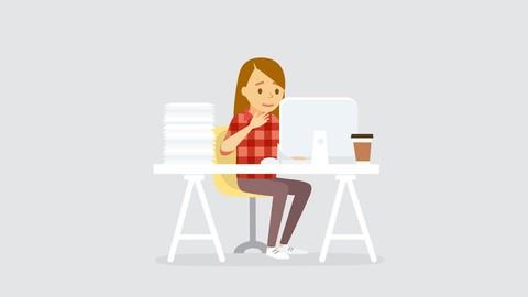 Freelancing basics: Landing your first freelance job at PPH