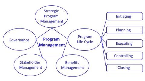 PMI Program Management Professional (PgMP):2 Practice Exams
