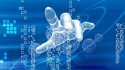Vmware 2V0-641 Professional Network Virtualization Beta Exam