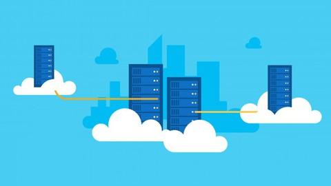 AZ-204: Developing Solutions for Microsoft Azure