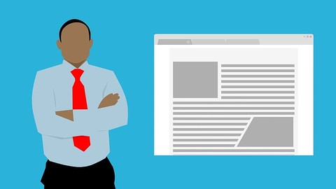 شرح كامل لمنصة بلوجر وكيفية انشاء موقع دون خبرة برمجية