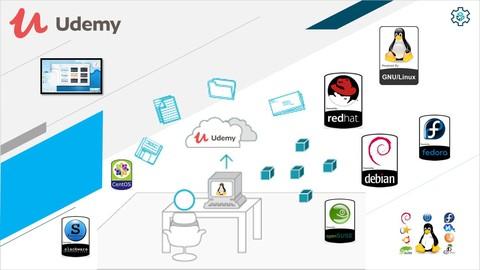 Administração de Sistemas GNU/Linux: Fundamentos e Prática