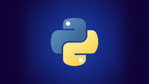 Python for Everybody: The Ultimate Python 3 Bootcamp