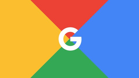 Certification™ Google Marketing Digital [7 heures] + EXAMEN
