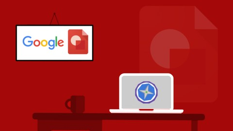 The Ultimate Create and Interact with Google Drawings Course
