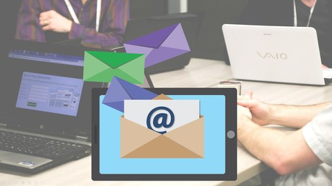 Write Better Emails: Etiquette rules and business skills