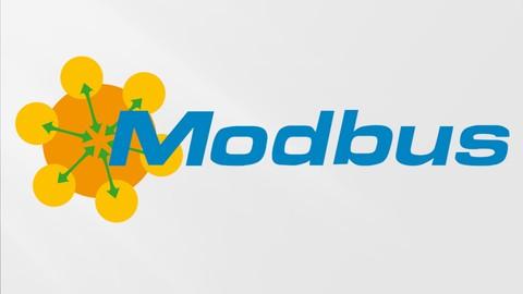 Conhecendo a Rede Modbus