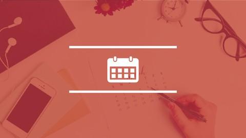 Marketing de Contenidos: crea tu propio calendario