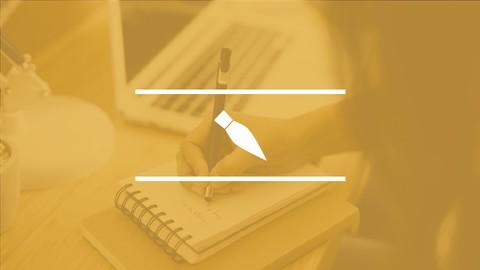 Copywriting: textos efectivos para Marketing Online