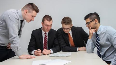 Basic Negotiation Skills and Steps