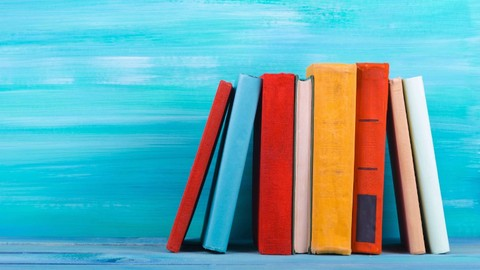 Online Literature Writing: From Start to Finish