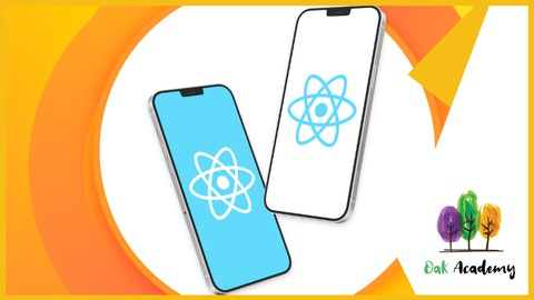 React Native and Router: Build Mobile Apps With React