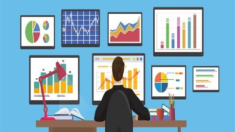 Knowledge Exchange: Data Analytics in a Nutshell
