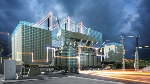 Power Transformer Vector Group, Star Delta  Advance Topics