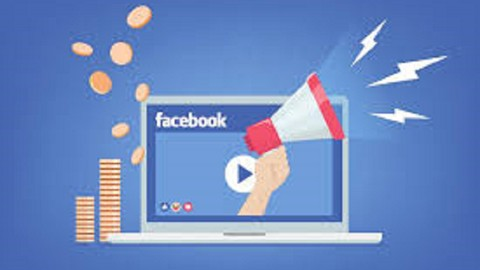 Facebook Marketing for 2020