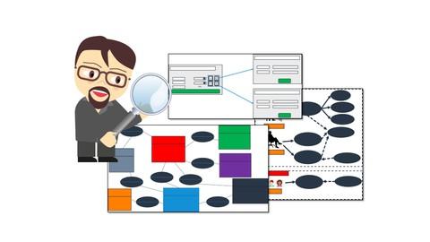 Analyse et conception de Système d'Information (MERISE & co)