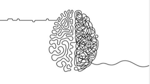 NLP - Neuro-Linguistic Programming Training Program 2.0 ®