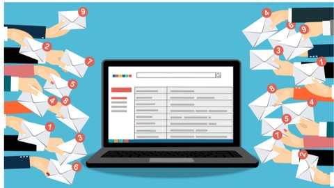 Email Marketing Complete Setup Course for Beginners