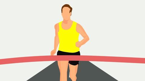 Running compétition : comment débuter simplement ?