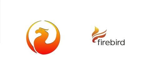 Firebird SQL - Curso Completo SQL